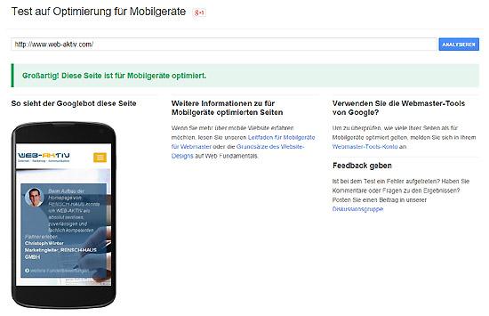 mobiles_webdesign_google-test