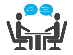 interview_online-marketing_kmu