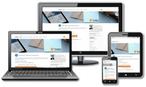 responsive-design-wordpress