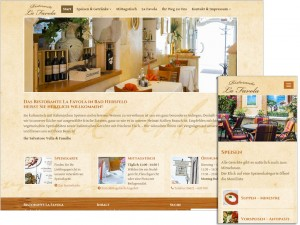 wordpress_ristorante-lafavola