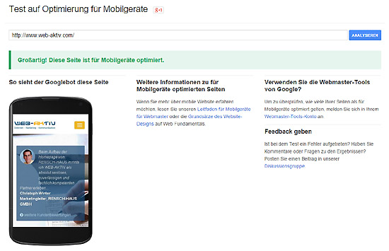 mobiles_webdesign_google-test