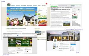 rensch-haus_online-marketing