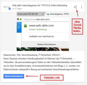 google-suche_webaktiv-details_2018-02-01