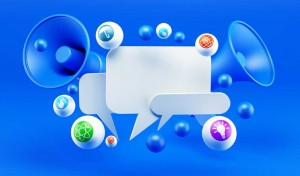 digitales-marketing_socialm