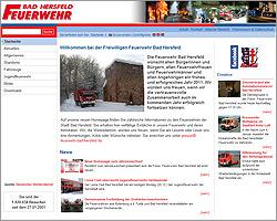 ref_feuerwehr_hersfeld