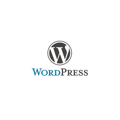 Wordpress Blog & CMS