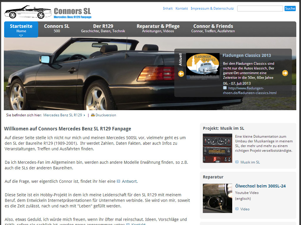 Connors Auto Group Singles And Sex